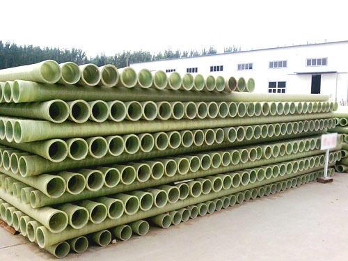 四川米乐电缆保护管价格