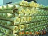 四川米乐电缆保护管厂家
