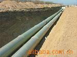 四川米乐电缆保护管